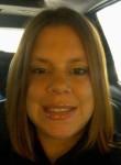 Danielle, 38  , Akron