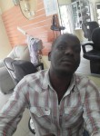 POMPI, 42  , Dar es Salaam