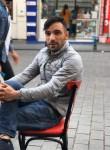 ömer, 25, Malatya