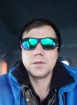 Aleks, 40  , Magnitogorsk