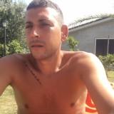 Corrado, 36  , Sansepolcro