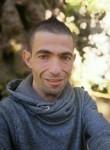 Jose, 36  , Cornella de Llobregat