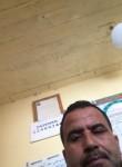 عبدو, 45  , Fes
