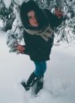 malay, 21 год, Старый Крым