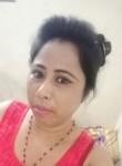 Rani, 25, New Delhi