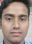 Farid, 18  , Aurangabad (Bihar)