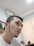 Tima, 28  , Tashkent
