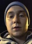 Kirill, 18  , Buzuluk