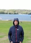 Oleg Melnik, 38  , Upplands Vaesby