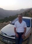 DEVRAN ACAR, 58  , Kozluk