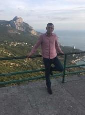 Aleksandr, 37, Republic of Moldova, Chisinau