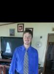 billly, 30  , Crestview