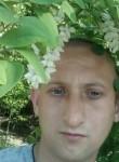 Aleksandr, 27  , Shakhty
