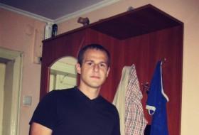 Miroslav, 30 - Just Me