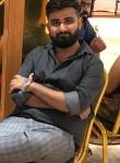 jitesh sharma, 26 лет, Bhopal