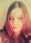 Анастасия, 20 лет, Улан-Удэ