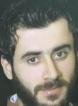 Ahmad, 31  , Erbil