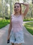 Kristinka, 35, Krasnogorsk