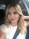 Kristinka, 34, Moscow