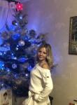 Kristinka, 34, Krasnogorsk