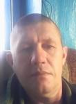 andrey, 41  , Lyubinskiy
