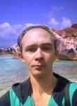 Vitaliy, 32  , Apsheronsk