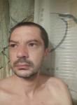 Danilenko, 41  , Kiev