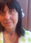 Svetlana, 53  , Borodyanka