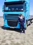 Yuriy Petrenko, 37  , Almaty