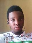 Biampeng, 21  , Bangui