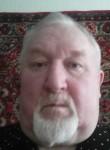 Mikhail, 63  , Kirov (Kirov)