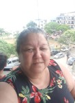 Marilsa, 60  , Cachoeiro de Itapemirim