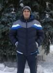 Aram, 38  , Severodvinsk