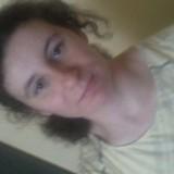 kinga, 22  , Radomsko