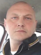 Vadim Orlov, 39, Republic of Moldova, Chisinau