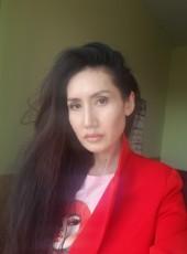 Nata, 38, Russia, Krasnogorsk