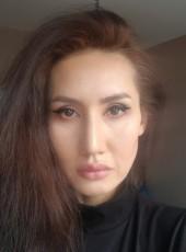 Natalya, 38, Russia, Krasnogorsk