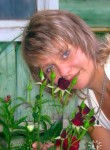Nadezhda, 45  , Roslavl