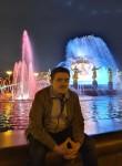 Maksim, 27, Elektrostal