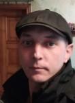 Sergey, 34  , Mednogorsk