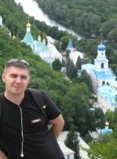 Evgeniy, 37, Ukraine, Luhansk