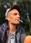 Richard, 34  , Veendam