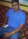 darwin, 26  , Ciudad Guayana