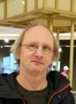 Eddy, 51  , Antwerpen