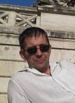 Ivan, 50  , Rome