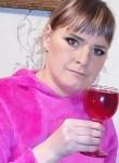 Sofiya, 32  , Desnogorsk