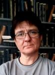 garidber, 49  , Cheboksary