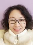 Maggie, 57  , Shanghai