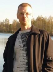 nikolay, 46, Russia, Gatchina