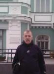 Sergey, 18, Omsk